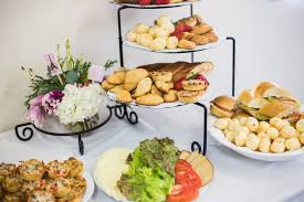 Wedding Savings Don T Call The Caterer Catering Online
