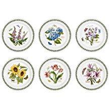 Dinner Plates set of 6