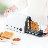 Princess Toaster