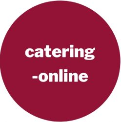 Catering-Online