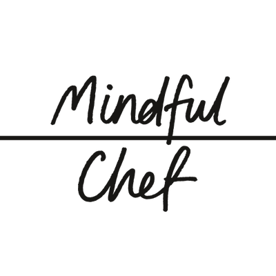 Mindful Chef an example of caring caterers