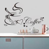 coffee cup ZYVA-8347-NN