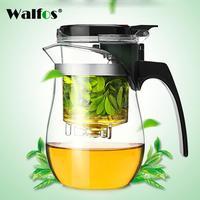 WALFOS Glass Teapot - 300 ml