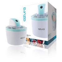 AzurA Ice Cream Maker 1.2 l (AZ-IM20)