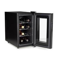 Tristar WR7508 Wine Cooler Fridge