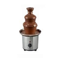 Chocolate fountain Sogo FCH-SS-11935 700 g 100W