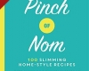 Pinch of Nom Book Special Offer