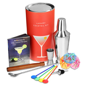 Luxury-Drinkstuff-Cocktail-Kit