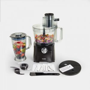 http://www.catering-online.co.uk/recommends/1000w-food-processor/
