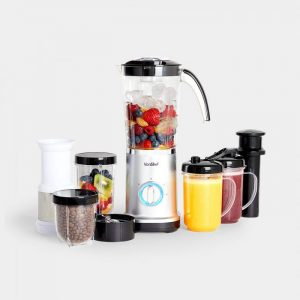 http://www.catering-online.co.uk/recommends/4-in-1-blender/
