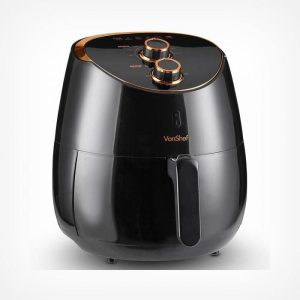 http://www.catering-online.co.uk/recommends/5l-air-fryer/