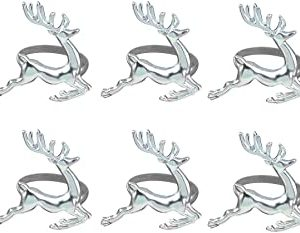 http://www.catering-online.co.uk/recommends/amosfun-6-pcs-elk-deer-napkin-rings-table-decorative-ornament-for-christmas-wedding-parties-everyday-use-silver/