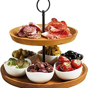 http://www.catering-online.co.uk/recommends/artesa-2-tier-serving-stand-tapas-serving-set/