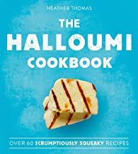 http://www.catering-online.co.uk/recommends/the-halloumi-cookbook/