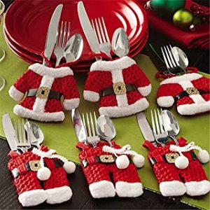 http://www.catering-online.co.uk/recommends/uten-6x-christmas-cutlery-silverware-holders-pockets-knifes-forks-bag-santa-suit-xmas-party-dinner-table-decoration-red/