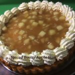 spiced-boozy-apple-flan